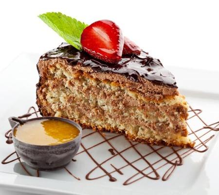 Restauracja-Wiedenska-ciasto