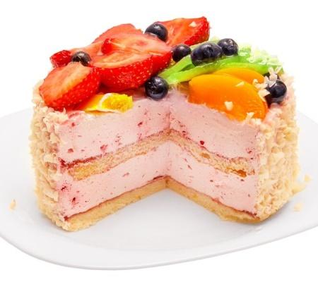 ciasto-wiedenska-sroda-wlkp